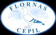 Flornas Cepil